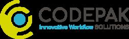 Codepak Solutions